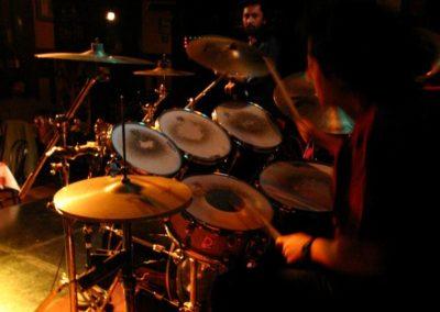 Club de Jazz - 11