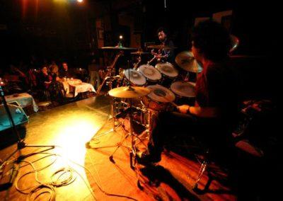 Club de Jazz - 12
