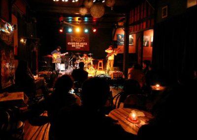 Club de Jazz - 16