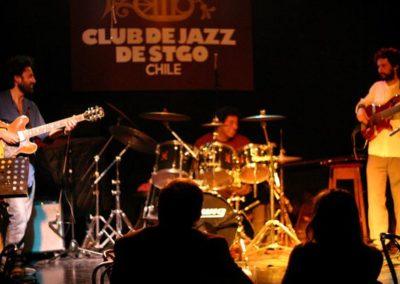 Club de Jazz - 17