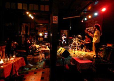 Club de Jazz - 5